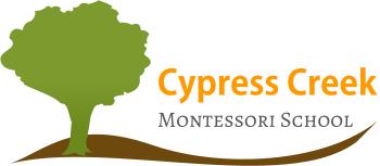 Montessori-comp-logo
