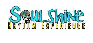 Soulshine Rhythm Experience
