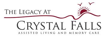 logo-legacy-crystal-color