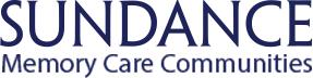 sundance memory care -logo